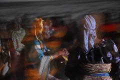 Zanzibar 2010 077