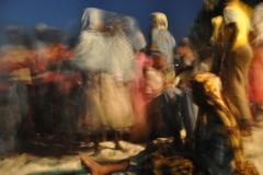 Zanzibar 2010 052