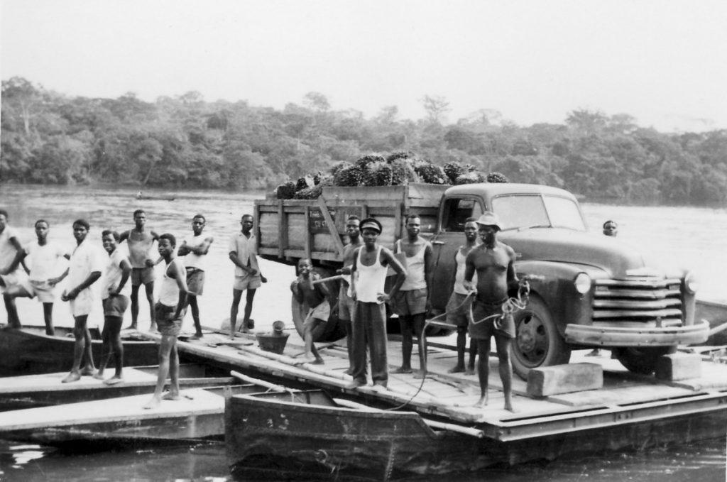 DRC-camion-Belgeo-Revue
