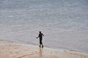 Coastal Kenya 291